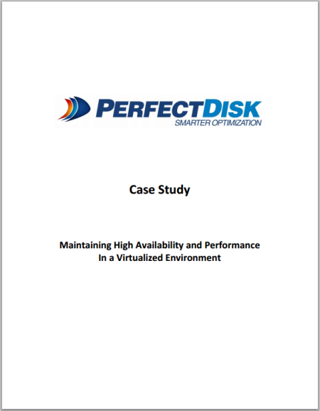 nsc-case-study